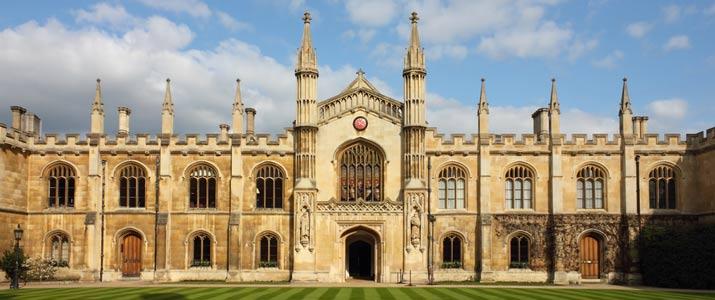choosing-uk-university