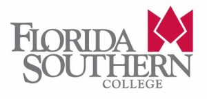 florida-southern-college-banner