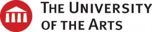 university-of-the-arts-banner