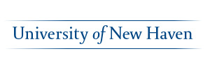 university-of-new-haven-banner